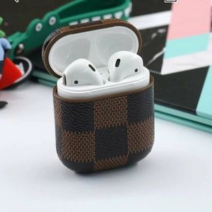 Brand new air pods case